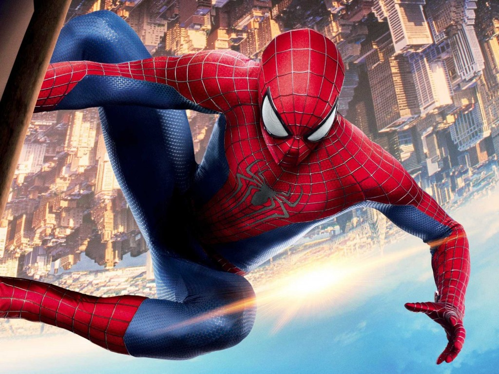 new-amazing-spider-man-2-trailer-shows-off-the-green-goblin (1)