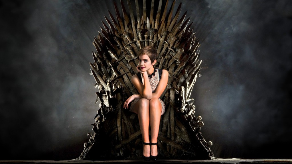games-of-thrones-emma-watson
