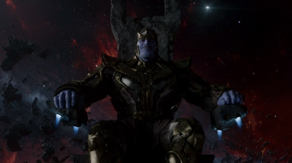 thanos-firstlook