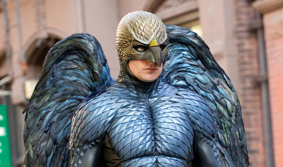 birdman-costume-birdman-new-trailer-dives-deep-into-a-washed-up-superhero-new-york-film-festival-2014-birdman-movie-review