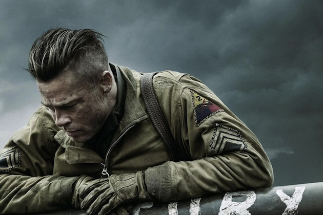 fury-poster1