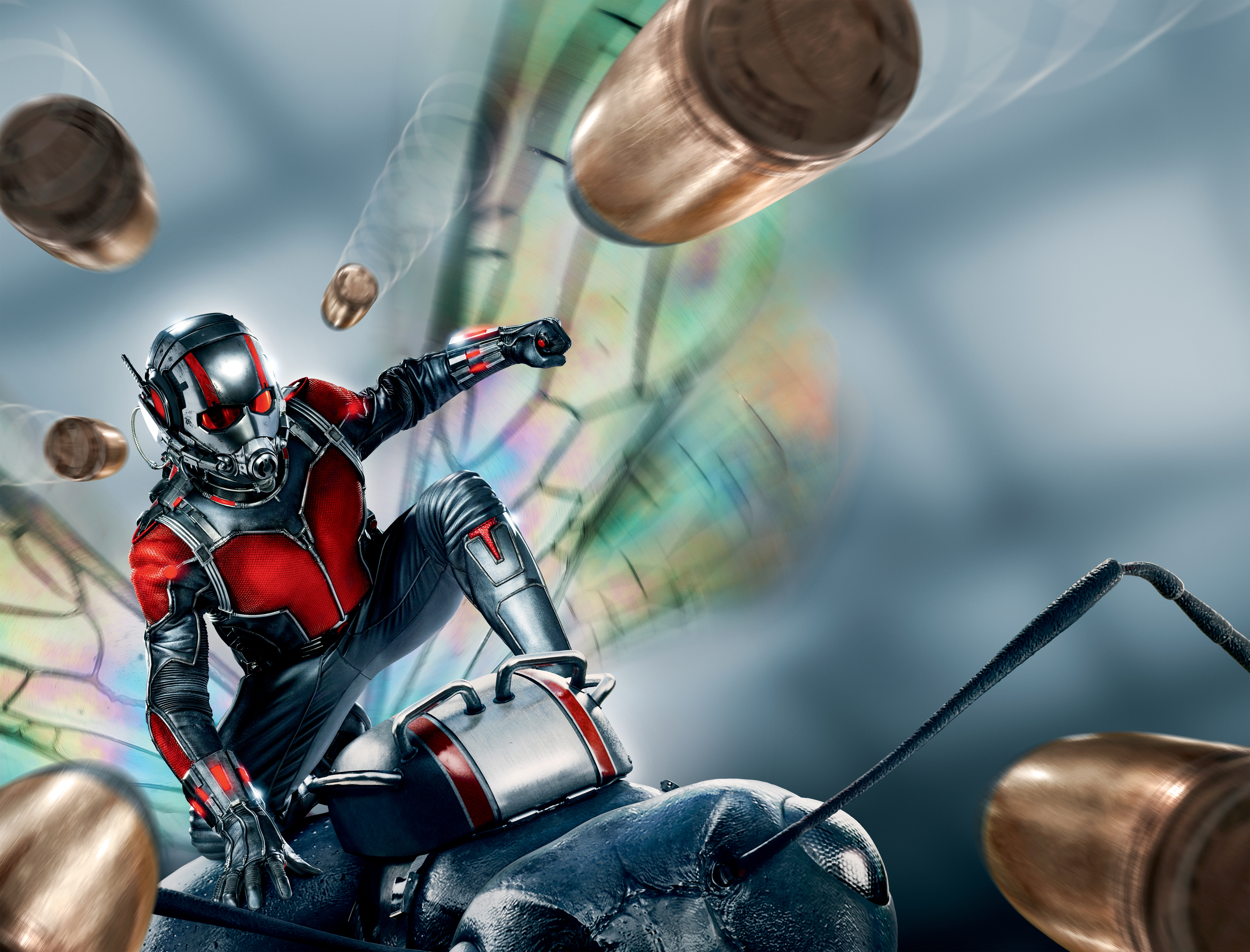 Ant-Man_Textless_Poster_Variant