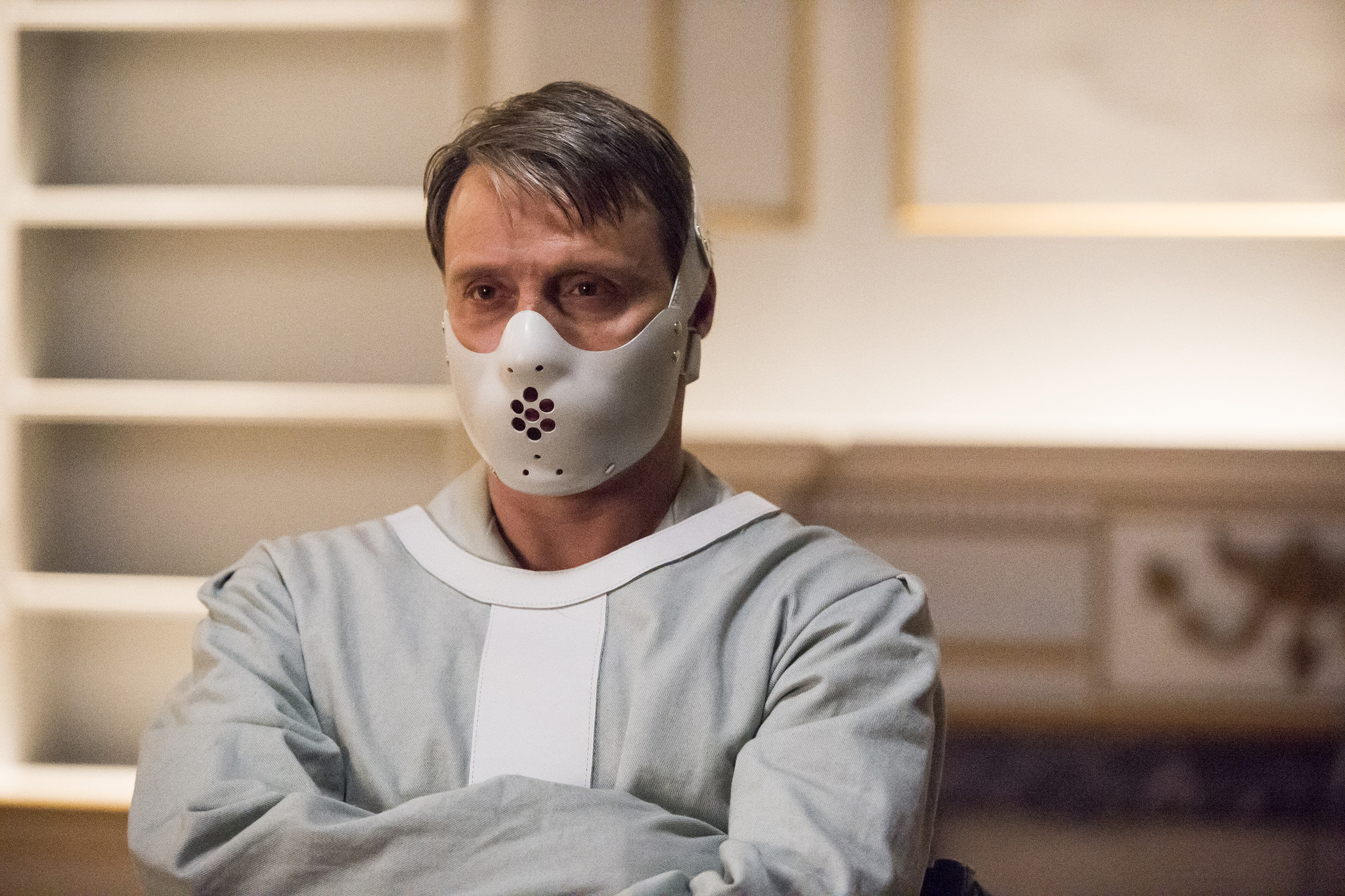la-et-st-shocking-moments-hannibal-finale