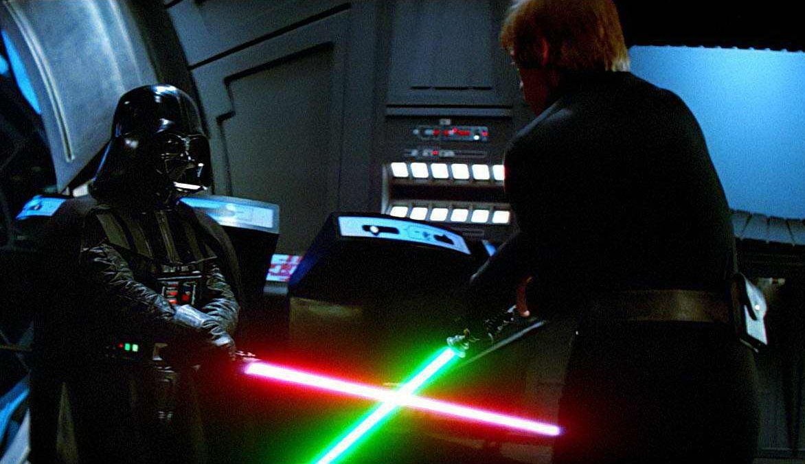are-these-the-top-10-best-lightsaber-battles-in-star-wars-389100