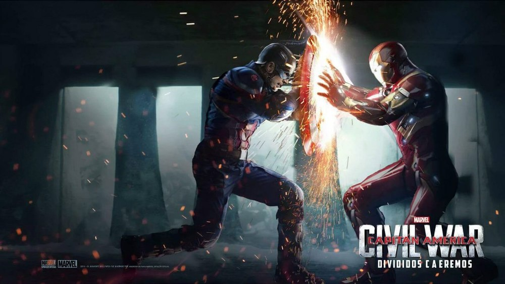 Captain-America-Civil-War-Key-Art (1)