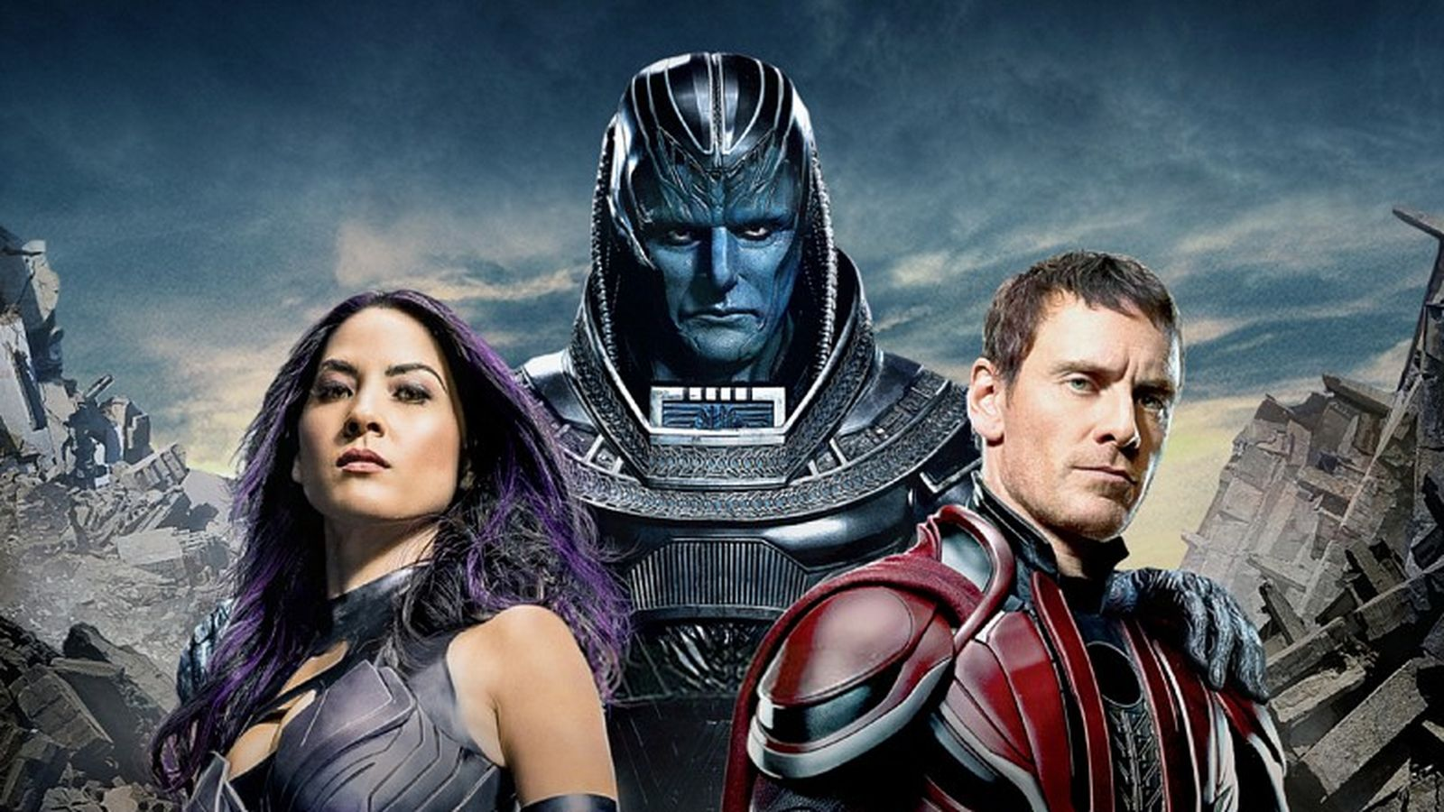 X-Men-Apocalypse-Poster-No-Text.0.0