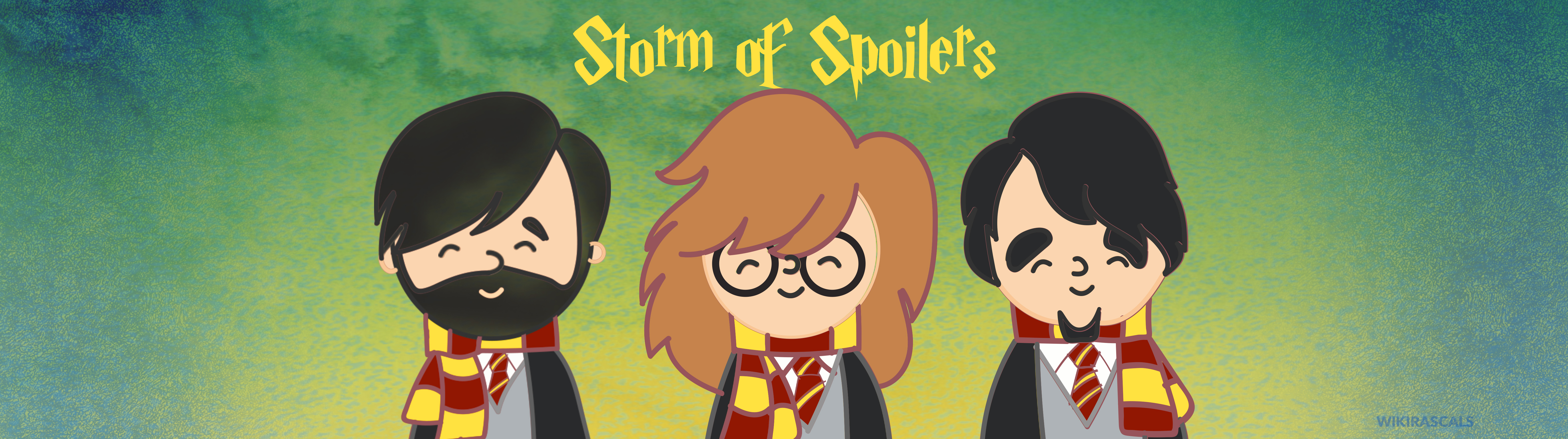 A Storm of Potters_Twitter Banner