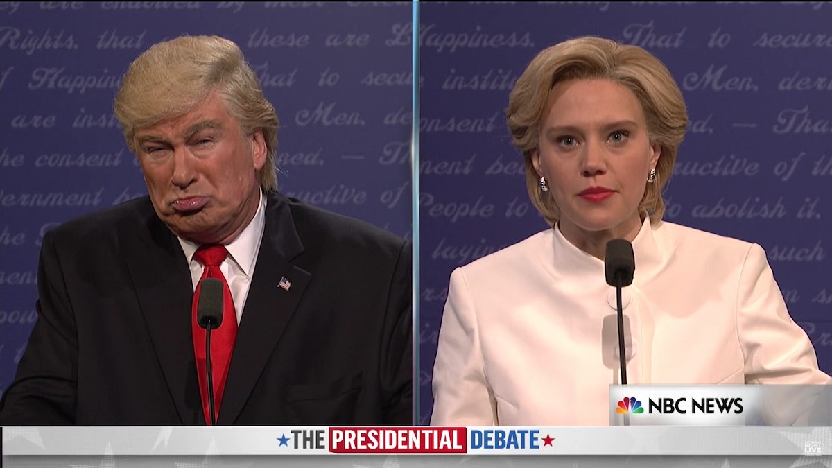 snl-third-and-final-debate-tom-hanks-alec-baldwin-nbc