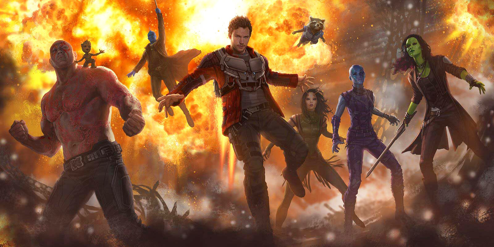 landscape-1468945290-guardians-of-the-galaxy-vol-2